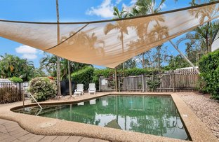 Picture of 12/42-44 Trinity Beach Road, Trinity Beach QLD 4879