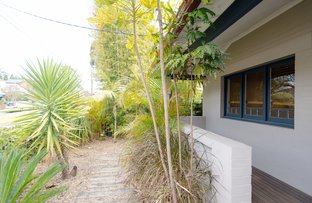Picture of 22 Ainsworth Street, Lilyfield NSW 2040