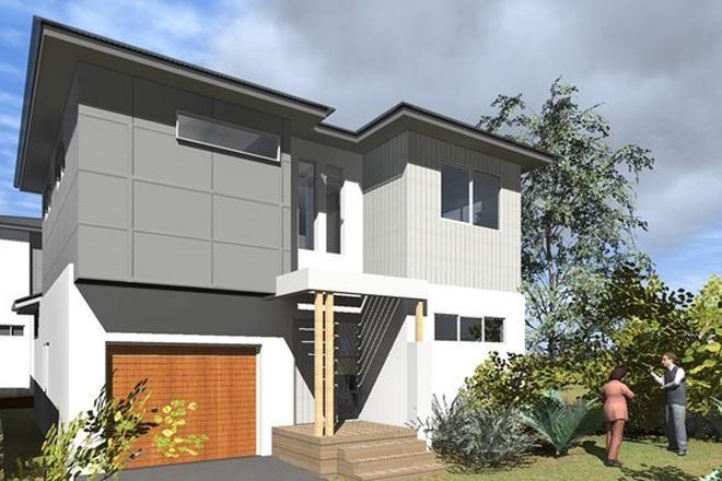Picture of 2 Hill  Street, WALLSEND NSW 2287