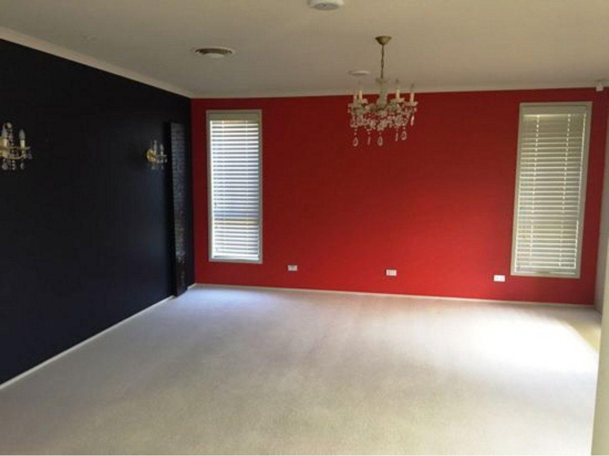 5 Guru Place, Glenmore Park NSW 2745, Image 1