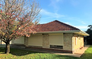 Picture of 116 East Avenue, Beverley SA 5009