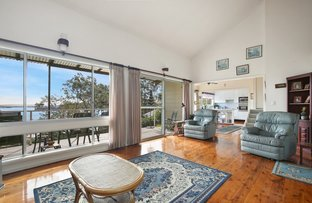 Picture of 1 Frederick Street, Valentine NSW 2280