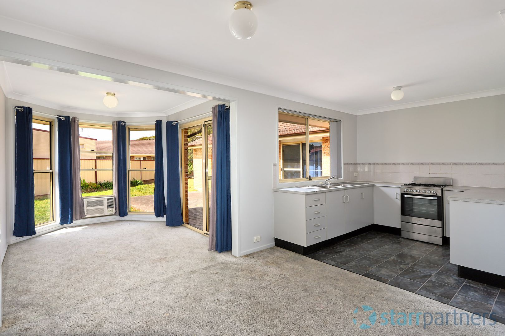 15 Acres Place, Bligh Park NSW 2756, Image 1
