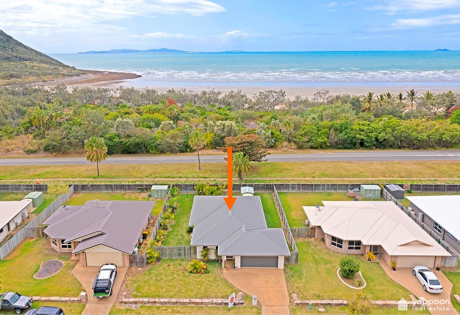 12 Coast Court, Mulambin QLD 4703, Image 0