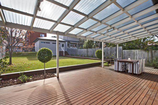 162 Rainbow Street, RANDWICK NSW 2031