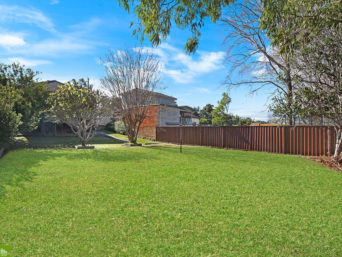 111 Bellambi Lane, Bellambi NSW 2518, Image 1