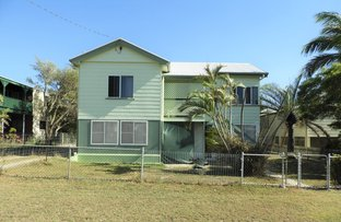 Picture of 100 Powell Street, Bowen QLD 4805