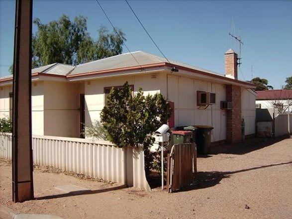 1 Beer Street, Port Augusta West SA 5700, Image 0