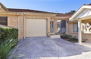 Picture of 3/109 President Ave, Miranda NSW 2228