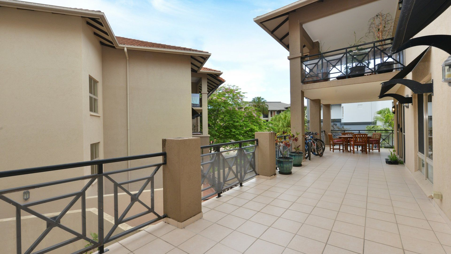 1620/2 Greenslopes Street, Cairns North QLD 4870, Image 1