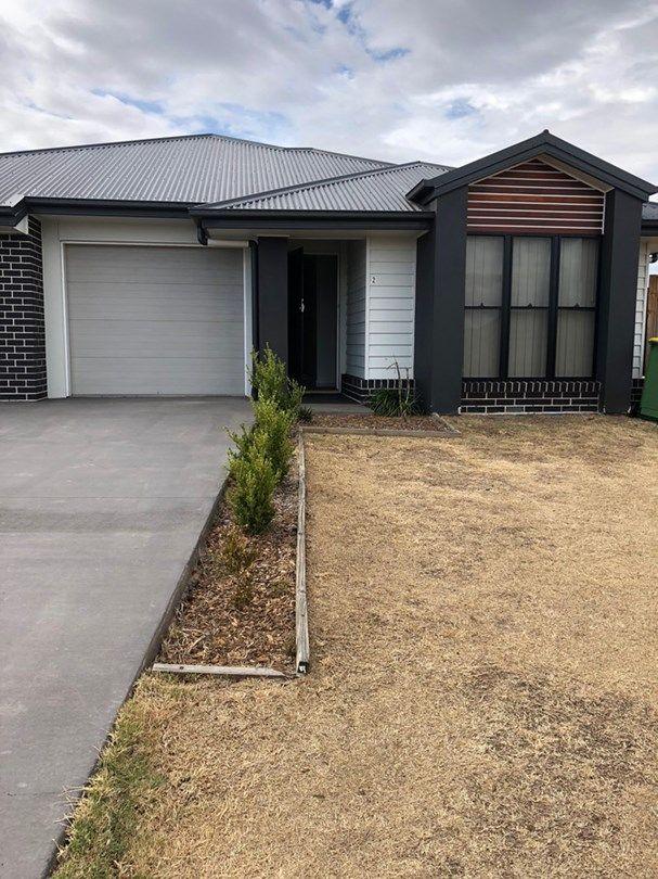 2/7 Arwon Street, Wyreema QLD 4352, Image 0