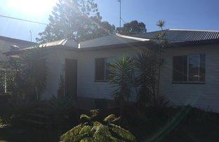 7 Ruby Street, Cooroy QLD 4563