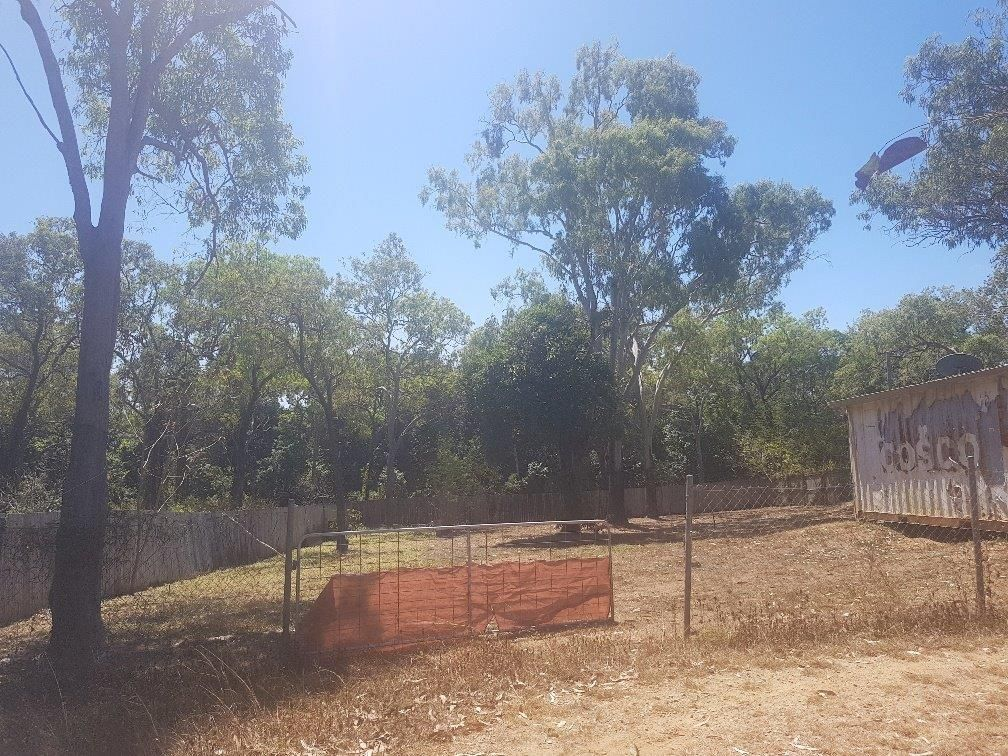 20 Police Camp Road, Cooktown QLD 4895, Image 2