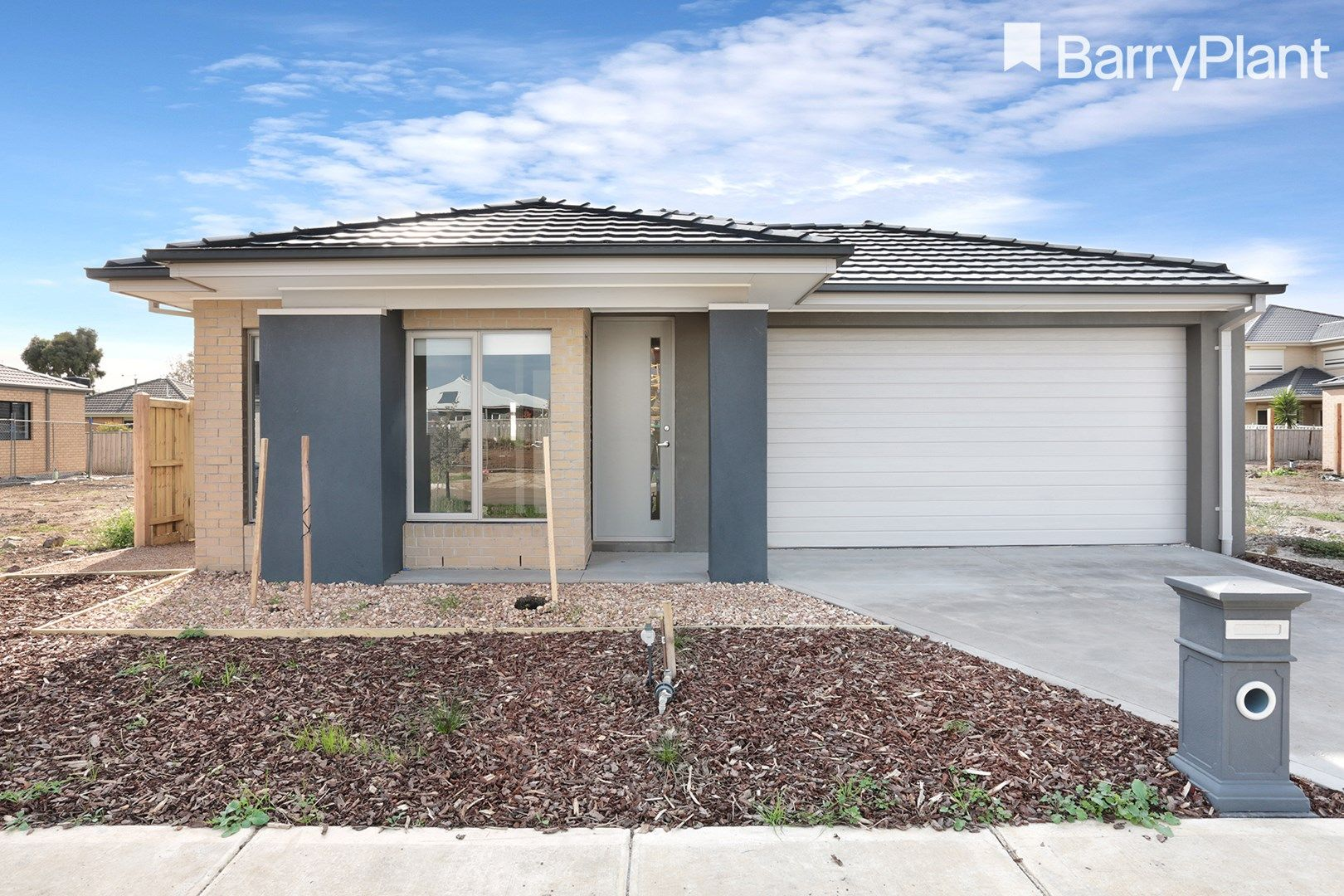 124 Evesham Drive, Point Cook VIC 3030, Image 0