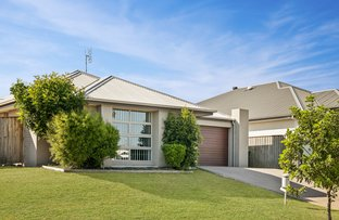Picture of 17 Pebble Creek way, Gillieston Heights NSW 2321