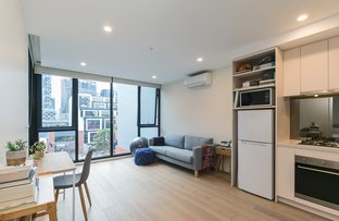Picture of 304/85 Market Street, South Melbourne VIC 3205