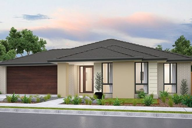 Picture of 22 New Road, STOCKLEIGH QLD 4280