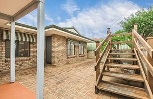 Picture of 46A Yallambee Crescent, Wanneroo WA 6065