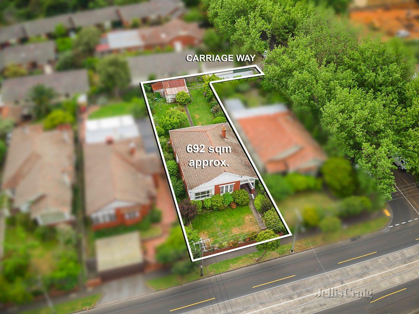 1449 High Street, Glen Iris VIC 3146, Image 0