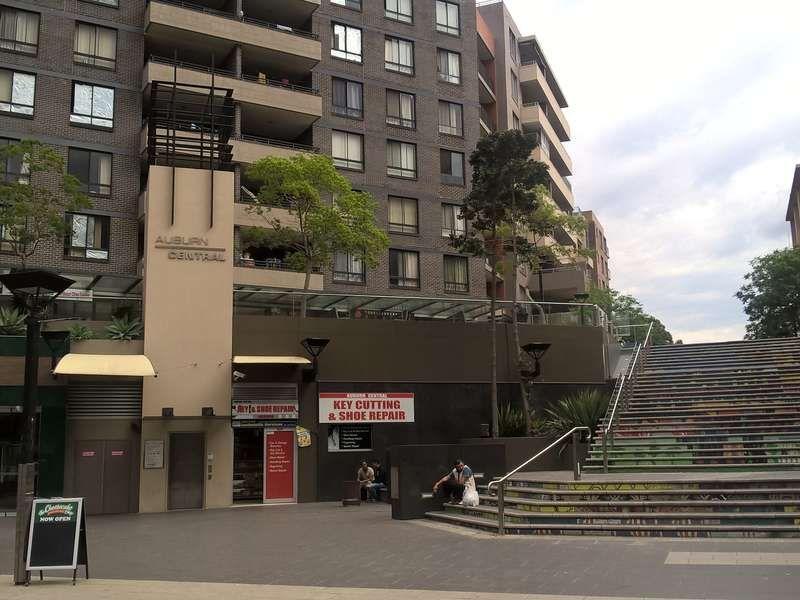 2510/57-72 Queen Street, Auburn NSW 2144, Image 0