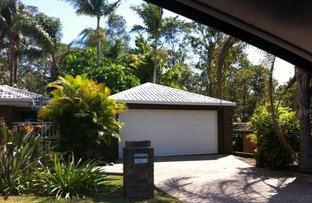 Picture of 40 Stanway Crescent, Alexandra Hills QLD 4161