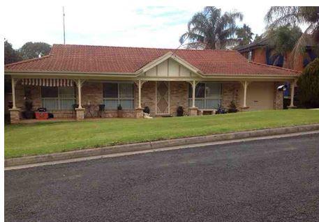 12A Heathcote Street, Picton NSW 2571, Image 0