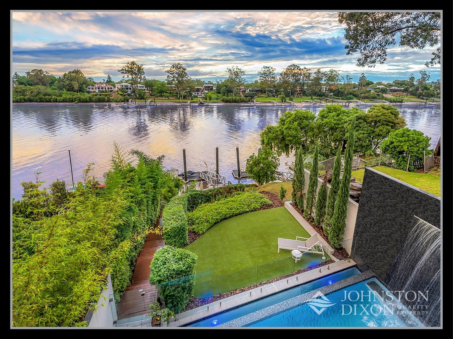 15 Ivy Street, Indooroopilly QLD 4068, Image 0