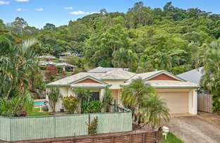 Picture of 53 William Hickey Street, Redlynch QLD 4870