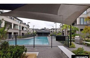Picture of 73/12 Citadel Way, Currambine WA 6028