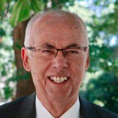 Rick Lander, Sales representative