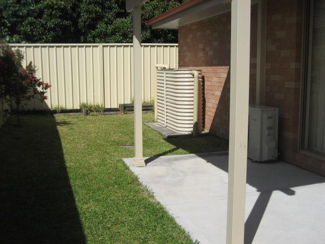 2/101A Aberdare Road, Aberdare NSW 2325, Image 14