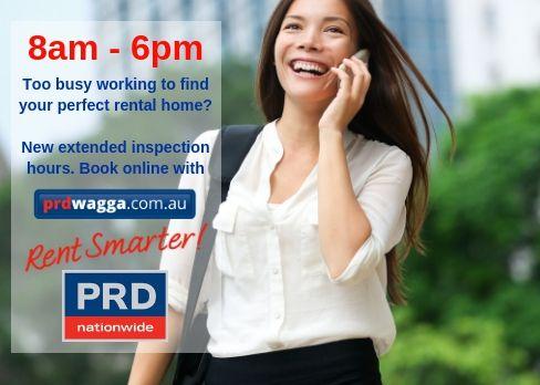 37 Horsley Street, Kooringal NSW 2650, Image 1
