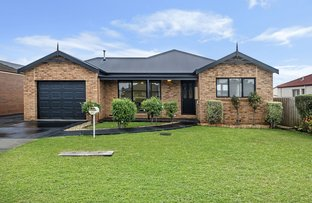 Picture of 1/157 Morriss Road, Warrnambool VIC 3280