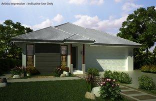 145 New Road, Middleton Park, Logan Reserve QLD 4133