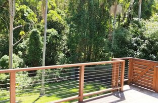 Picture of 44 Macwood Road, Smiths Lake NSW 2428