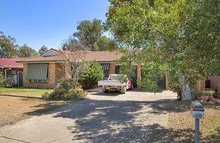 20 Jensen St, Gunnedah NSW 2380
