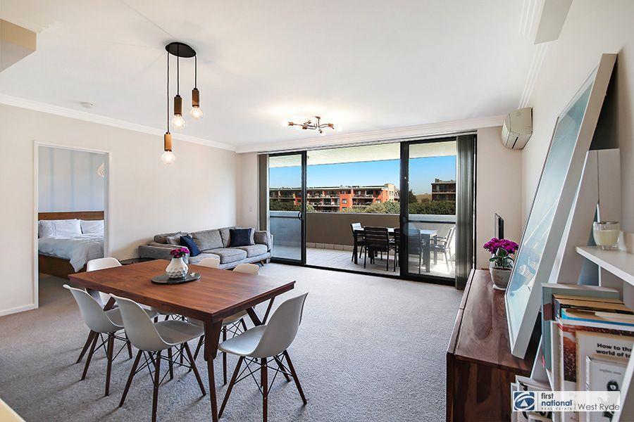 16501/177-219 Mitchell Road, Erskineville NSW 2043, Image 0
