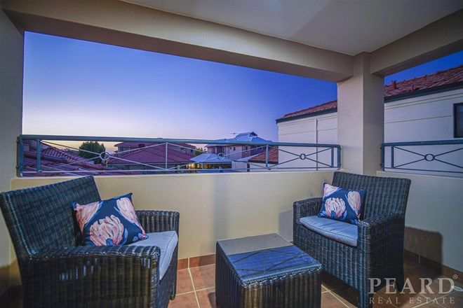 Picture of 7 Amaroo Place, DUNCRAIG WA 6023