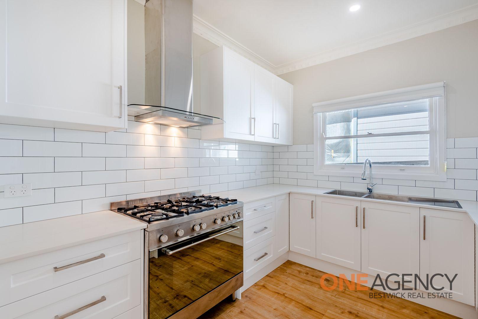 5 Lewins Street, South Bathurst NSW 2795, Image 2