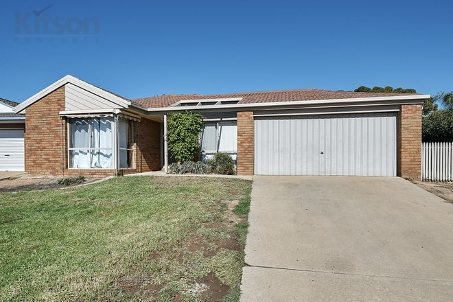 Picture of 15 Lamilla Street, GLENFIELD PARK NSW 2650