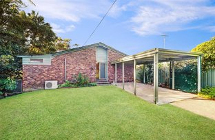 Picture of 13 Empire Bay Drive, Kincumber NSW 2251