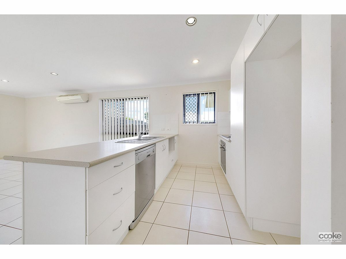 47 John Oxley Drive, Gracemere QLD 4702, Image 1