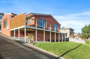 Picture of 33 River Road, Ambleside TAS 7310