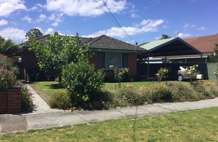Picture of 19 Wolseley Street, Orbost VIC 3888