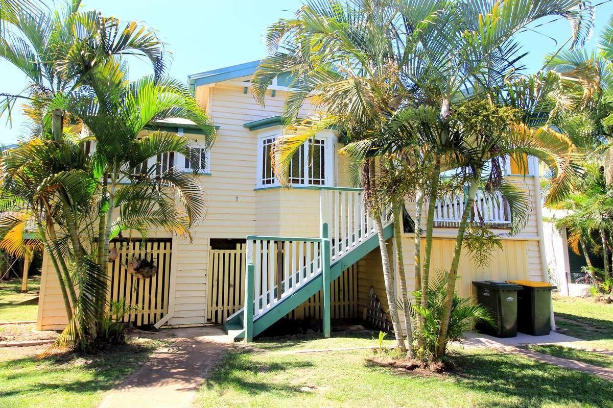 25 Buss Street, Bundaberg South QLD 4670, Image 2