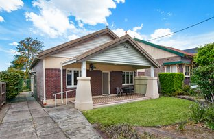 74 Links Avenue, Concord NSW 2137