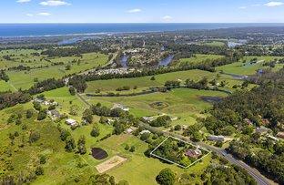 Picture of 64 Short Cut Road, Urunga NSW 2455