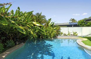 Picture of 255 Nineteenth Avenue, Elanora QLD 4221