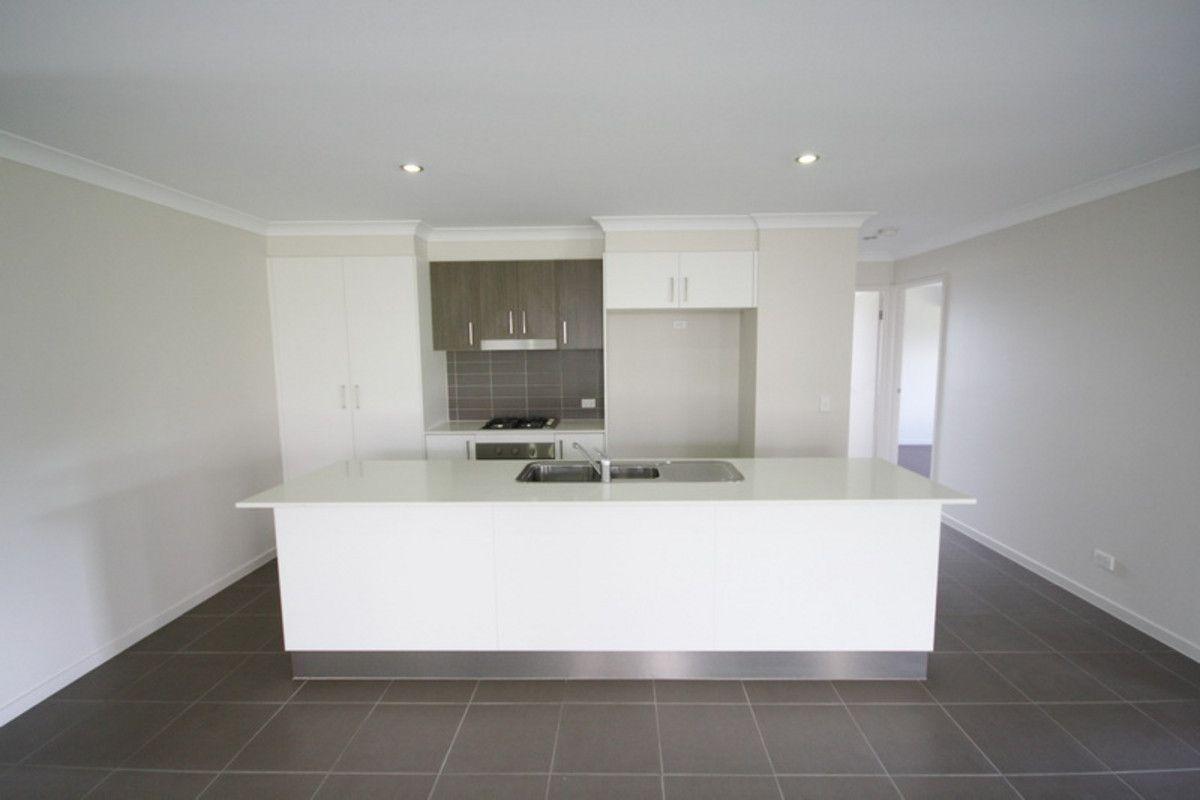 2 Potts Street, Logan Village QLD 4207, Image 2