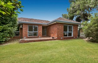 Picture of 53 Leonard Street, Tootgarook VIC 3941